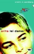 """""""Drita lei damer"""" av Kristín A. Sandberg"""