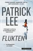 """""""Flukten"""" av Patrick Lee"""