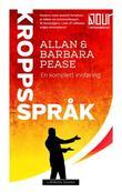 """""""Kroppsspråk"""" av Allan Pease"""