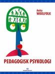 """Pedagogisk psykologi"" av Anita Woolfolk"
