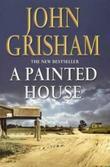 """""""A painted house"""" av John Grisham"""