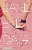"""""""Bare en dag"""" av Gayle Forman"""