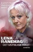 """Det usynlige riket"" av Lena Ranehag"