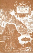 """Asja - en fortelling"" av Ivan Sergeevic Turgenev"