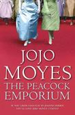 """The Peacock Emporium"" av Jojo Moyes"