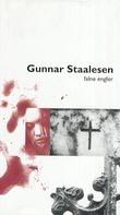 """""""Falne engler"""" av Gunnar Staalesen"""