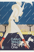 """""""The Loved One An Anglo-American Tragedy (Penguin Modern Classics)"""" av Evelyn Waugh"""