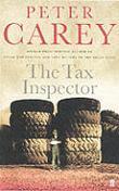 """The tax inspector"" av Peter Carey"
