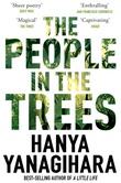 Omslagsbilde av The people in the trees