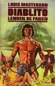 """""""Diablito - lenken og fanen"""" av Louis Masterson"""
