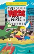 """""""Verdens verste ferie"""" av Marius Horn Molaug"""