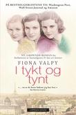 """""""I tykt og tynt"""" av Fiona Valpy"""