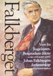 """""""Verker. Bd. 15"""" av Johan Falkberget"""
