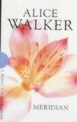 """""""Meridian"""" av Alice Walker"""