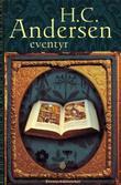 """""""Eventyr"""" av H.C. Andersen"""