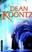 """""""Broder Odd"""" av Dean R. Koontz"""