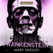 """Frankenstein - 1818 edition"" av Mary Wollstonecraft Shelley"