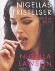 """""""Nigellas fristelser"""" av Nigella Lawson"""