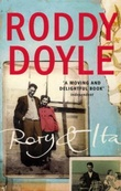 """Rory and Ita"" av Roddy Doyle"