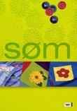 """""""Søm"""" av Kirsten Tofthagen"""