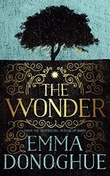 """The wonder"" av Emma Donoghue"