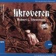 """""""Likrøveren"""" av Robert L. Stevenson"""