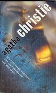 """""""Den forsvunne domprost ; 4.50 fra Paddington ; Lek med speil"""" av Agatha Christie"""