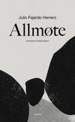 """""""Allmøte"""" av Julio Fajardo Herrero"""