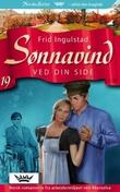 """Ved din side"" av Frid Ingulstad"