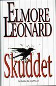 """""""Skuddet"""" av Elmore Leonard"""
