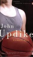 """""""Rabbit, Run (Penguin Modern Classics)"""" av John Updike"""