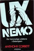 """Ux-Nemo"" av Anthony Corbett"