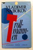 """Trollmannen"" av Vladimir Nabokov"