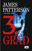 """3. grad"" av James Patterson"
