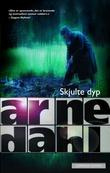 """""""Skjulte dyp"""" av Arne Dahl"""