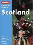 """Scotland"" av Alice Fellows"