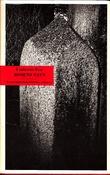 """""""Rosens navn 1"""" av Umberto Eco"""
