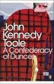 """A Confederacy of Dunces (Penguin Modern Classics)"" av John Kennedy Toole"