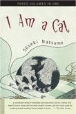 """I am a Cat (Tuttle classics)"" av Soseki Natsume"