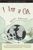 """I am a Cat (Tuttle classics)"" av Soseki Natsume"
