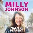 """""""Ingen er perfekt"""" av Milly Johnson"""