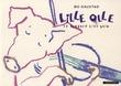 """""""Lille Olle - et begavet lite svin"""" av Bo Gaustad"""