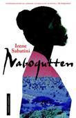 """""""Nabogutten"""" av Irene Sabatini"""