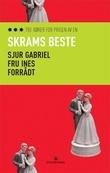 """Skrams beste"" av Amalie Skram"