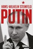 """""""Putin"""" av Hans-Wilhelm Steinfeld"""