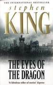 """The eyes of the dragon"" av Stephen King"