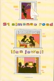 """31 Almanac Road"" av Lisa Jewell"