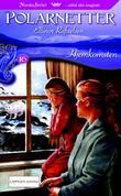 """""""Hjemkomsten"""" av Ellinor Rafaelsen"""
