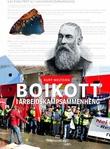 """""""Boikott i arbeidskampsammenheng"""" av Kurt Weltzien"""
