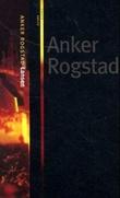 """Lansen"" av Anker Rogstad"